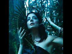Sarah McLachlan- Rivers of Love