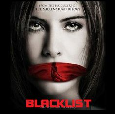 The Blacklist - Stagione 1 (2013) [15-22] .mkv DLMux 720p AC3 - ITA ENG | Feature Magazine