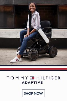Tommy Hilfiger, Baby Strollers, Shop Now, Gym, Children, Shopping, Women, Baby Prams, Young Children