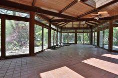 1957 Ranch - Wichita, KS - $199,900 - Old House Dreams