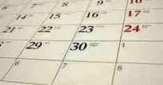 Από την άποψη της αριθμολογίας, η ημερομηνία γέννησής σου δεν είναι τυχαία και εκτός από την τύχη… μπορεί να σου αποκαλύψει μαγικά δώρα που δεν υποψιάζεσαι