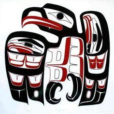 Eagle Dancer - Reg Davidson