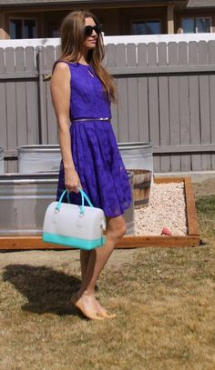 MyStyleSpot: Get lovely, Inexpensive Handbags Without Sacrificing Quality: #BaginShop