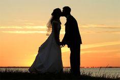 6 Tips for Posing in Wedding Photos