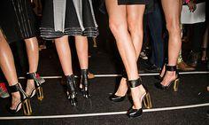 Spring Fashion  Womens Fashion   Inspiration Visit Tiff Madison for more