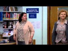 Tracey Ullman's Show S01E01 Pt 2