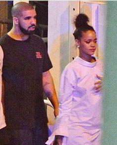 Ri and Drake Rihanna Y Drake, Rihanna Riri, Beyonce, Rihanna Fashion, Instagram Rihanna, Old Drake, Divas, Rihanna Looks, Rihanna Photos