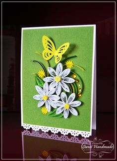 GreenYellowQuilling-2.JPG (365×500)
