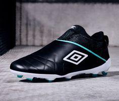 UMBRO Vision Liga Chaussures de Futsal Homme