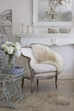 sherpa dish chair table chairs walmart best 25+ french country living room ideas on pinterest | coffee table, ...