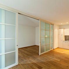 Как сэкономить пространство в небольшой квартире или студии?   framyrofficial   Яндекс Дзен