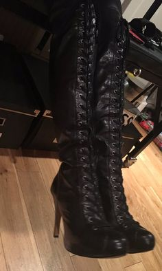 """Call Me Mistress on Twitter: """"Come join us at @Mistres5Vanessa Dungeon Party 11th October and give some boot worship 😈 @KimClubRUB @DirkHooper @RTpig @RTsubby https://t.co/XzCG6jEcZf"""""""