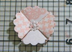 scallop punch-flowers-3