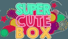 super_cute_box_logo