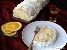 Diana, Author at Savori Urbane Black Forest Cake, Romanian Food, Romanian Recipes, My Recipes, Camembert Cheese, Gem, Sweet Treats, Deserts, Easy Meals