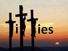 #Jesus titties
