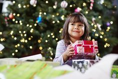 15 Christmas Traditions You Can Start This Year - Stay at Home Mum Christmas Gifts For Girls, Christmas Games, Christmas 2014, Christmas Decorations, Christmas Presents, Merry Christmas, Christmas Photos, Christmas Ideas, Xmas