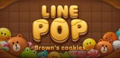 ‎http://www.techinasia.com/line-japan-games-dominant/    LINE's iOS Games Dominate Japanese App Store