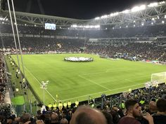 Whilst we haven't visited Turin for over 15 years, Juventus are certainly still top dogs in Italy, with appearances in 2 of the last 4 European cup finals. European Cup, Turin, 15 Years, The Unit, Italy, 15 Anos, Italia