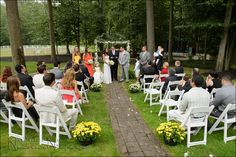 wedding in backyard | garden-wedding-back-yard-wedding.jpg