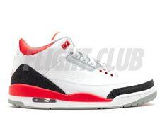 size 40 5b012 23015 Air Jordan 3 Retro
