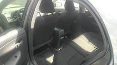 Corolla Sport, Car Seats, Vehicles, Car, Vehicle, Tools