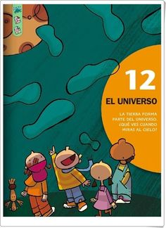 """Unidad 8 de Ciencias Sociales de 1º de Primaria: """"El Universo"""" Movies, Movie Posters, Socialism, Interactive Activities, Social Science, Unity, Knowledge, United States, Films"""