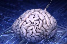 El computador más rápido del mundo operaría como el cerebro humanoEste equipo sería mil veces más rápido que los computadores de hoy en día.El cerebro humano es la máquina más compleja y misteriosa que existe. Sus 1,3 kilogramos de masa contienen una cantidad de neuronas similar al número de estrell