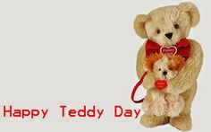 Happy Teddy Day Wishes Images With Romantic Love Quotes And Touching Heart Messages Geo Wallpaper, Happy Wallpaper, Wallpaper Maker, Black Wallpaper Iphone, Wallpaper Quotes, Nature Wallpaper, Purple Teddy Bear, Teddy Bear Day, Teddy Bears
