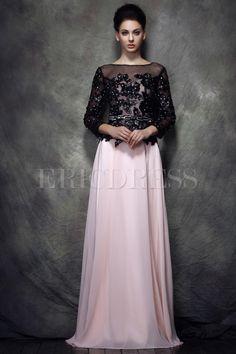 . Boda elegante. Elegant wedding.