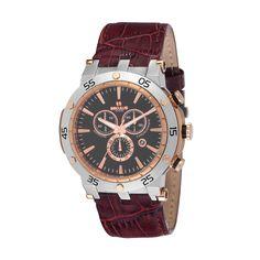 0637890add2 25 melhores imagens de Relógios