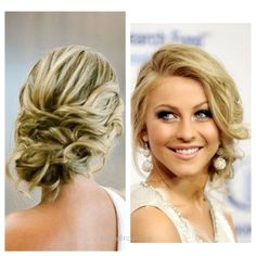 awesome 20 Killer Romantic Wedding Updos for Medium Hair – Wedding Hairstyles 20…  awesome 20 Killer Romantic Wedding Updos for Medium Hair – Wedding Hairstyles 2017  http://www.tophaircuts.us/2017/05/11/awesome-20-killer-romantic-wedding-updos-for-medium-hair-wedding-hairstyles-20/