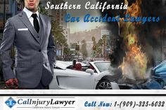 Best California Car Accident Lawyer Auto Injury Claims Help - http://www.calinjurylawyer.com/best-california-car-accident-lawyer/