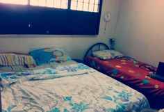 1 common room for rent accessible to ang mo kio/serangoon mrt
