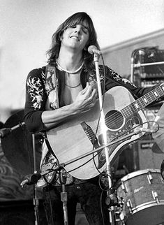 Gram Parsons: wins the award for Biggest Missed Opportunity for Hilarity; a guy named Gram overdosing on...booze & morphine?!  Oh, the jokes that could have been!