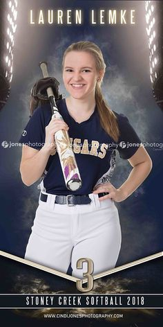 Lauren L Sidney Stoney Creek Banner copy Softball Team Pictures, Volleyball Photos, Senior Pictures Boys, Sports Pictures, Senior Pics, Baseball Pics, Volleyball Drills, Coaching Volleyball, Volleyball Gifts