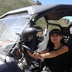 Gulmira Muhanova is a local tour guide in city Almaty : Private Guide