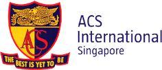 ACS International Singapore