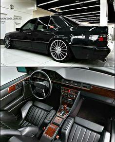 Mercedes Benz Classes, Mercedes Benz C230, Mercedes Benz 190e, Merc Benz, Mercedez Benz, Daimler Benz, Honda Civic Sedan, Classic Mercedes, Benz Car