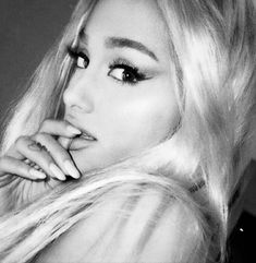 This is perf Ariana Grande Fotos, Ariana Grande Pictures, Ariana Grande Tattoo, Divas, Dangerous Woman Tour, Role Models, Selena, My Idol, Most Beautiful