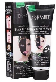 Em Wleed Sigma Extravaganza Brush Case Face Kit للبيع في المملكة العربية السعودية جدة الرياض افضل سعر مراجعة و تقييم سوق Places To Visit Pinterest