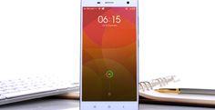 """No.1 stellt 3 """"neue"""" Smartphones und eine Smartwatch vor. http://mobildingser.com/?p=5685"""