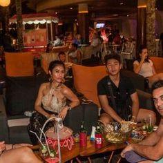 Afbeeldingsresultaat voor la favela bali Bali, Sumo, Wrestling, Restaurant, Sports, Diner Restaurant, Sport, Restaurants, Supper Club