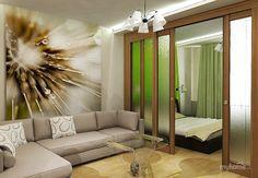 http://www.myhome.ru/uploads/public/idea/4/37046/interior/39632/1920x1080resize_interior19114_90_1376468612.jpg