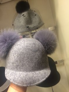 50ca40390 61 Best bambino hats knit images in 2016 | Hats, Knitted hats, Knitting