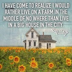 Cute n' Country : Photo Country Strong, Cute N Country, Country Farm, Country Life, Country Girls, Country Living, Farm Life Quotes, Quotes That Describe Me, Country Girl Quotes