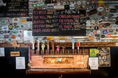 Founded in 2011, the Bird Song Brewery Company is located in NoDa at 26th & North Davidson and strives to brew flavorful, unfiltered, qualit...
