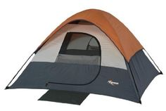 Best family Tents Ever http://www.family-tent-guides.com/