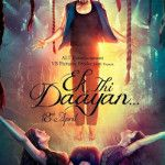 Ek Thi Daayan  2013 DvDRip Full movie Free Download[Updated Better Link]