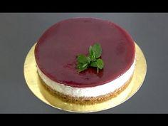 Cheesecake: un dolce semplice e veloce da preparare